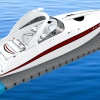 Boat-Slider_2.1