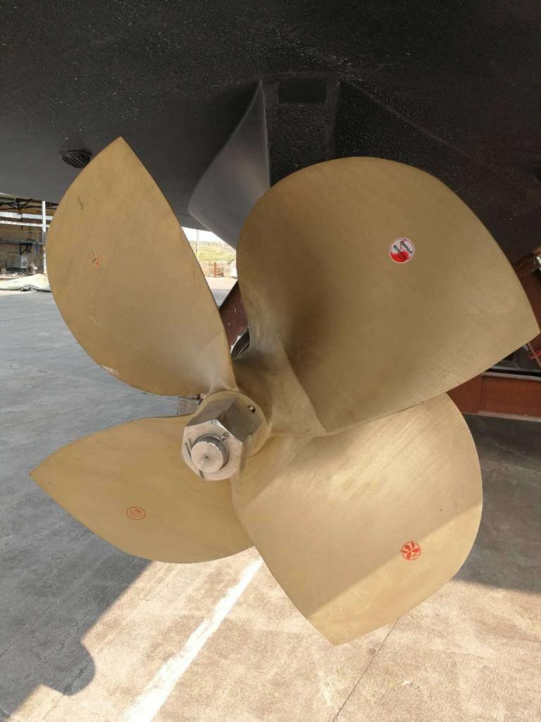 Propeller_2