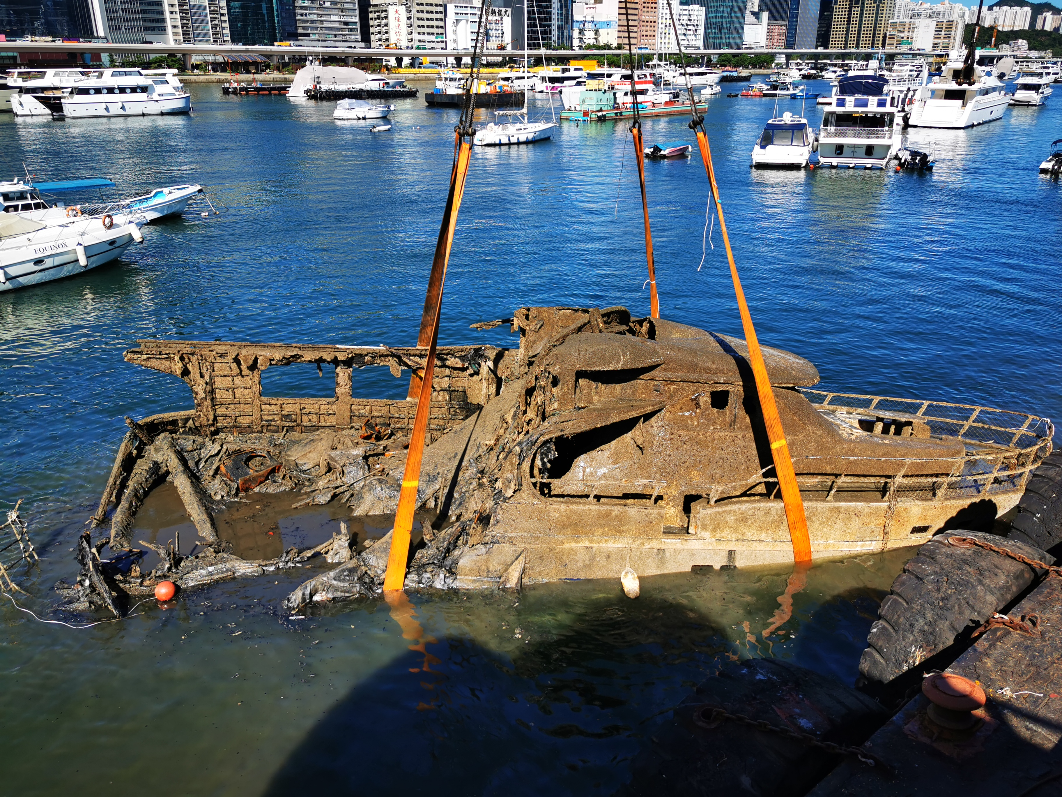 Wreck Recovery_3