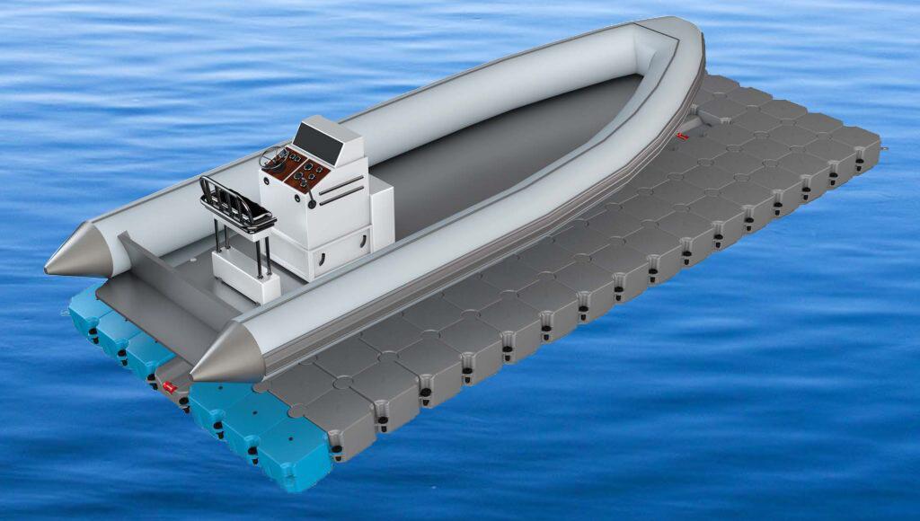 Boat-Slider_1.1