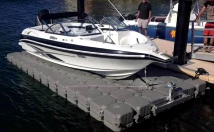 Boat-Slider_2.5